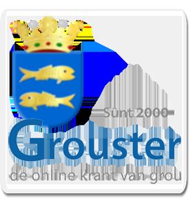 De Grouster