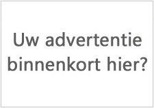 Scannernet.nl