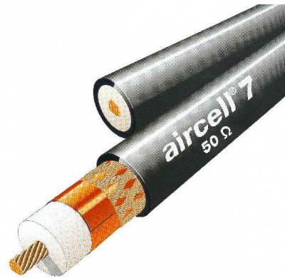 Aircell-7