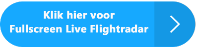 button flightradar