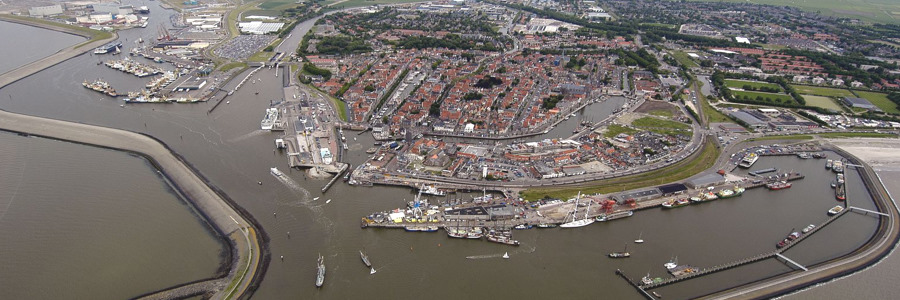 Haven Harlingen
