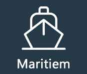 scanner maritiem icon