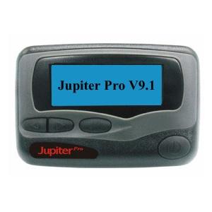 Scannernet Nl Webshop Jupiter Pro V9 1 P2000 Pager